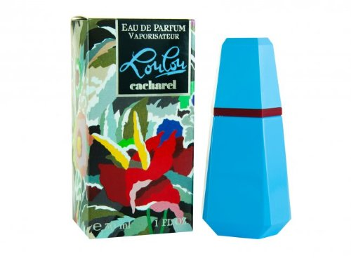 lou-lou-eau-de-parfum-vaporisateur-10-oz-30-ml-pour-femme