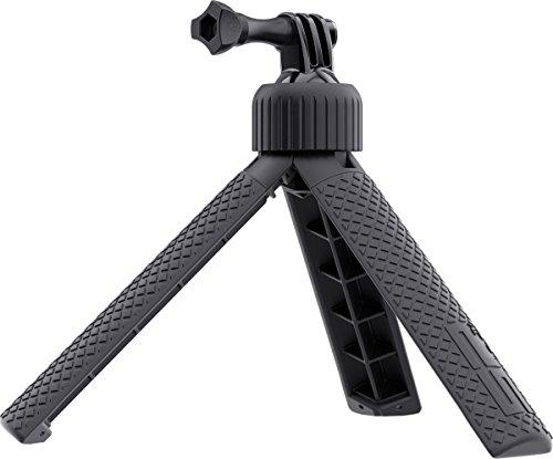 sp-gadgets-tripod-grip