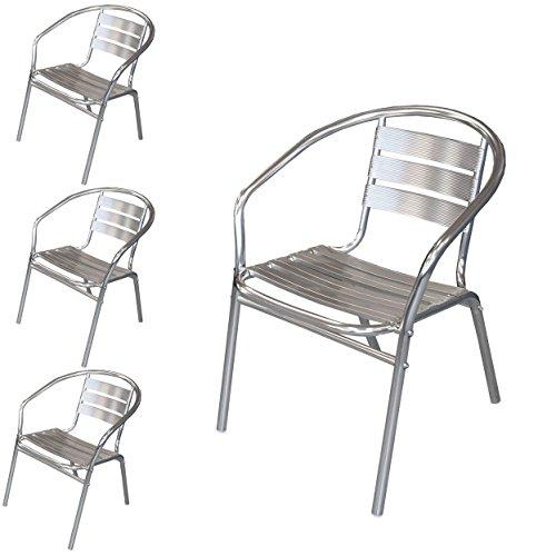 andas Komfortabler Sitzkomfort durch Kaltschaumpolsterung