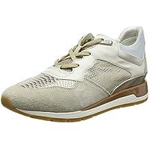 zapatos geox en amazon guess