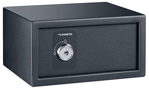 Dometic Safe 310C -