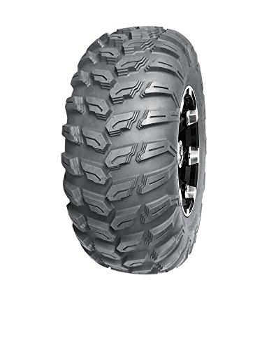Wanda Tyre 26x9.00-14 Wanda P-3035 ATV Quad Reifen Geländereifen mit Straßenzulassung 55N