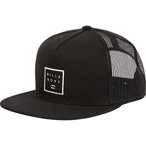 Billabong Men's Classic Trucker Hat -