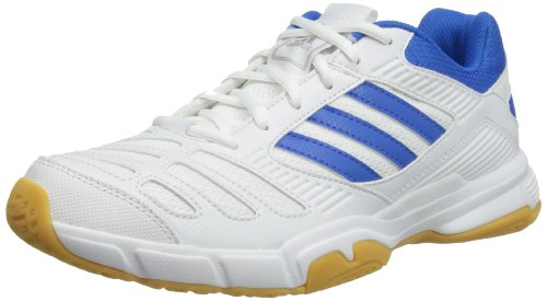 adidas Bt Boom M, Sneakers Basses Homme