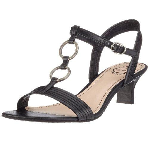 esprit-heidi-logo-t-strap-c-10375-damen-sandalen-fashion-sandalen-schwarz-black-001-eu-37