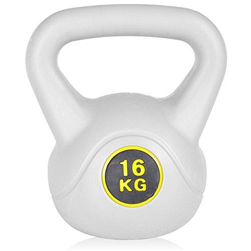 sport-tiedje-pvc-kettlebell-16kg