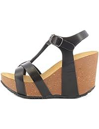 bionatura scarpe