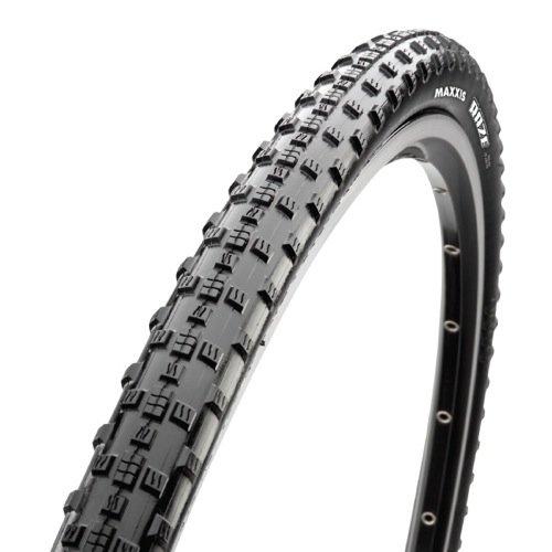 maxxis-raze-folding-tyre-700-x-33-c