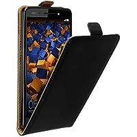 mumbi Flip Case Huawei Honor 7 / Honor 7 Premium Tasche
