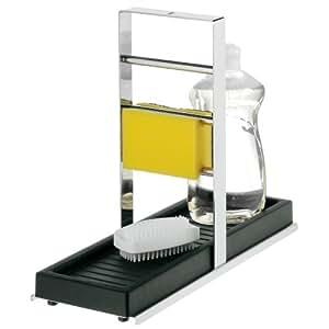 WMF 0650019990 Küchencenter mit Utensilien