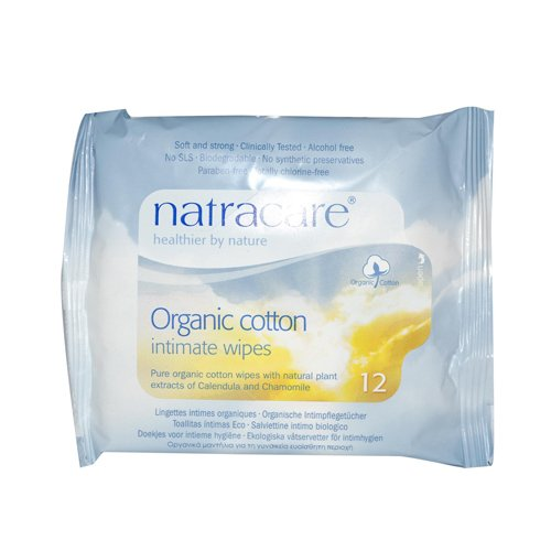 natracare-organic-cotton-intimate-wipes-12-wipes-case-of-12
