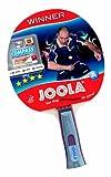 JOOLA Tischtennis-Schläger Winner