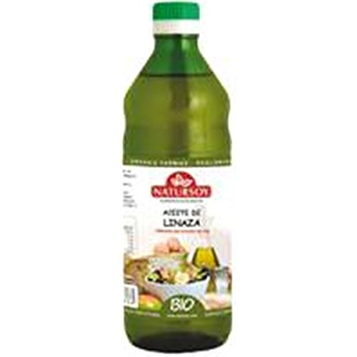 aceite-linaza-500ml-bio