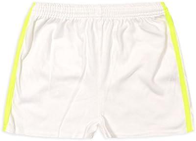 Exciteclothing - Pantalón corto - para niña