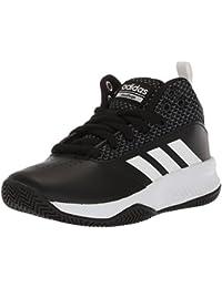 new concept febf5 0001a adidas Originals CF Ilation 2.0 Bambino Unisex-Bambini
