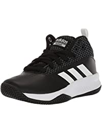 new concept 05874 1b801 adidas Originals CF Ilation 2.0 Bambino Unisex-Bambini