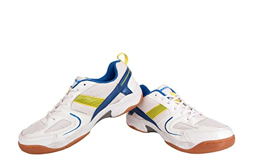 Nivia Smash Badminton Shoes