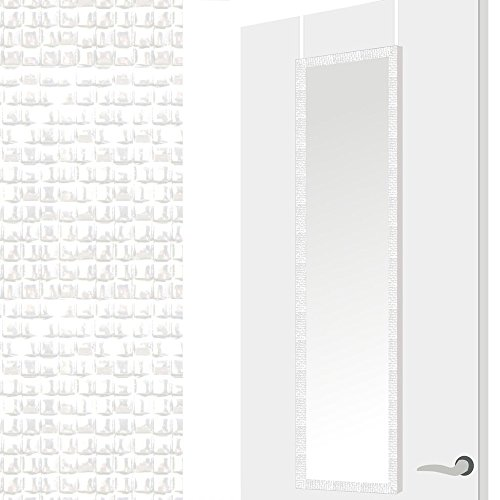 Espejo-para-puerta-con-formas-geomtricas-color-blanco