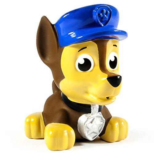 paw-patrol-bath-squirter-chase