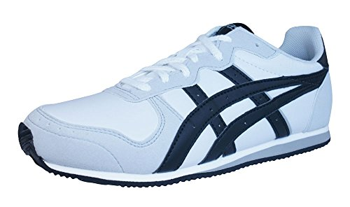 Onitsuka Tiger Aaron GS baskets d'enfants white
