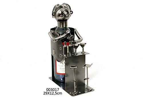 barman-003017-porte-bouteille-de-table-idee-cadeau-tres-originale-il-apportera-leffe-de-surprise-gar