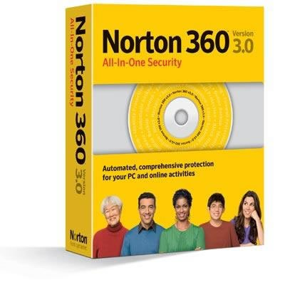 norton-360-v30-all-in-one-security-1-year-3-users-cd-rom