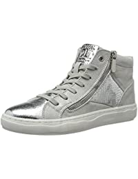 Marco Tozzi Damen 25202 High-Top