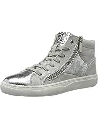 Marco Tozzi 25202, Sneakers Hautes Femme