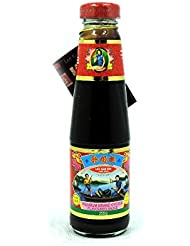 Lee Kum Kee - Premium Oyster Sauce - 255g (Case of 6)