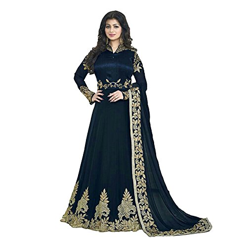 Khileshwai Fashion Designer Wedding Dress For Woman And Girls Party Wear,womens salwar suit set