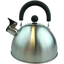 Suchergebnis auf Amazon.de für: Wasserkocher Gas