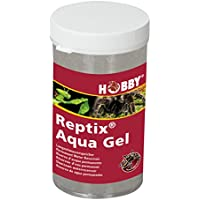 Hobby Reptix, Aqua Gel 250 ml