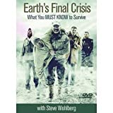 Earth's Final Crisis: What You Must Know to Survive - See More At: Http://www.remnantpublications.com/default/index.php/earth-s-final-crisis-what-you-must-know-to-survive-dvd.html#sthash.zvxjyfp2.dpuf