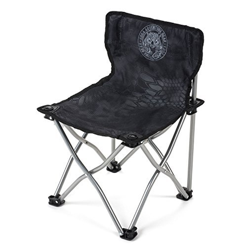 lucky-bums-lightweight-foldable-durable-compact-kids-camp-chair-kryptek-typhon