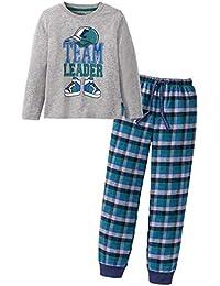 lupilu - Pijama Dos Piezas - para niño