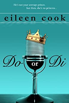 Do or Di (English Edition) von [Cook, Eileen]