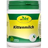CDVet Kittenmilch 90g