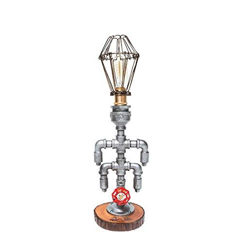 vintage-industrial-lampara-de-mesa-rustico-de-cobre-de-agua-estilo-pipa-de-cabecera-lampara-de-escri