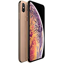 Apple iPhone XS Max (64 GO) - Or
