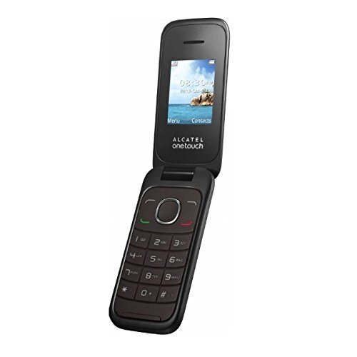 alcatel-one-touch-1035d-2calin1-telefono-movil-de-18-dual-sim-gris-oscuro