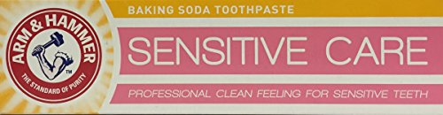 arm-hammer-extra-white-sensitive-toothpaste-125g-pack-of-6