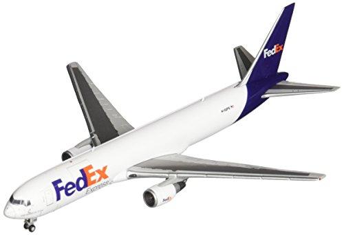 gemini-jets-1400-gjfdx1481-fedex-boeing-767-300f-reg-n102fe