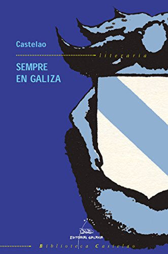 SEMPRE EN GALIZA