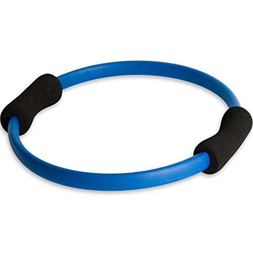 Movit Pilates Ring Core-Trainer