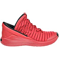 Nike Jordan Flight Luxe Men's basketball shoes