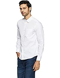 Upto 70% Off On : Men's Stylish Plain & Printed Casual & Formal Shirts low price image 1
