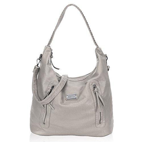 veevan-vintage-hobo-purse-for-women-soft-large-women-handbags