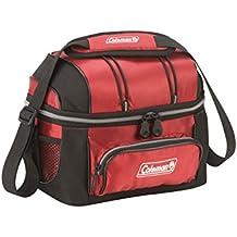 Campingaz - Nevera portatil flexible soft cooler, 5.8 litros