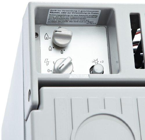 Kühlbox Gas CombiCool RC 1600 EGP von Dometic - 2