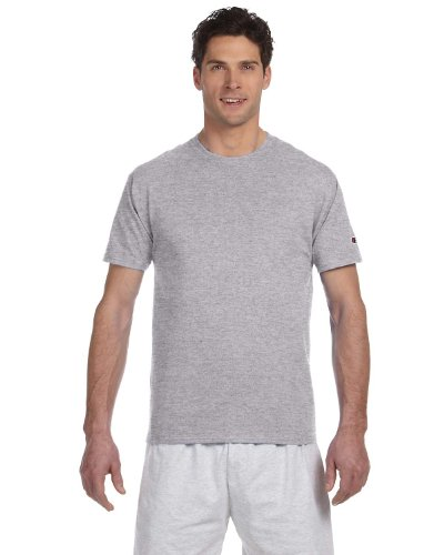 White Basketball Wei§er Basketball auf American Apparel Fine Jersey Shirt Navy Blau